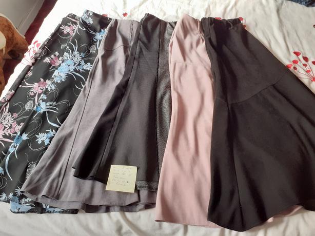 selection ladies skirts