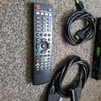 overbox m9s WiFi 3G Freesat receiver