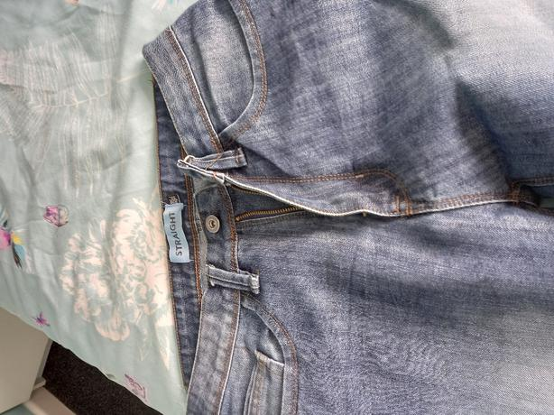 mens jeans,trousers and shorts