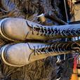 Dr. Martens 1914 Kolbert Tall Boots