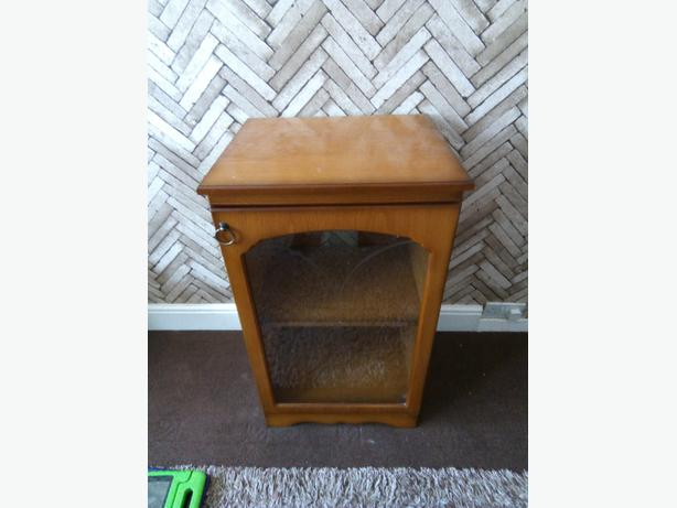 solid oak wood furniture