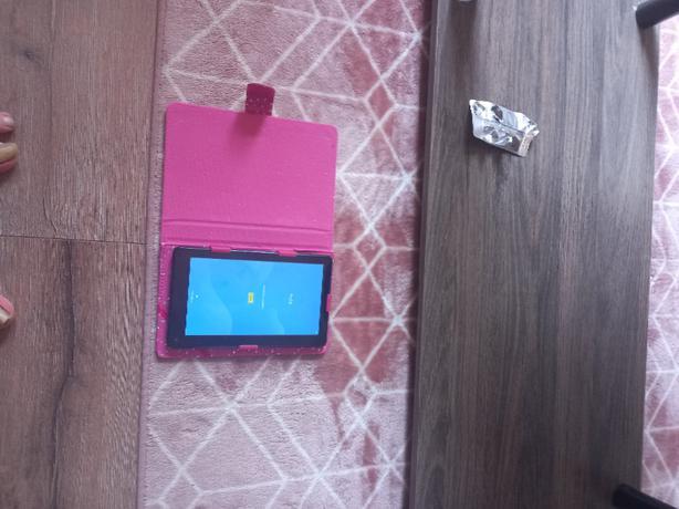 aura 7 tablet