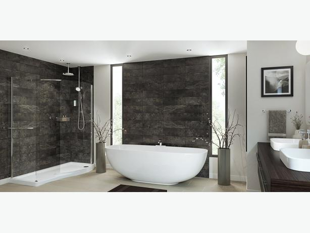 Online Bathroom Suppliers  - Cheshire Tiles & Bathroom Studio