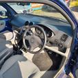 Seat Arosa 1.0