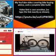 Apollo Phaze Mountain Bike. 18 speed. 26 inch wheels.