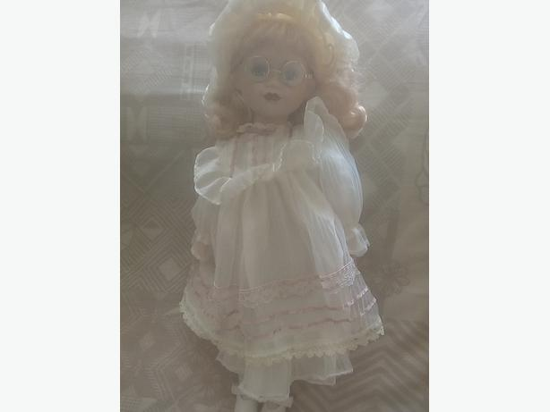 china doll lovely condition original
