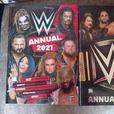 WWE Bundle: Will Seperate
