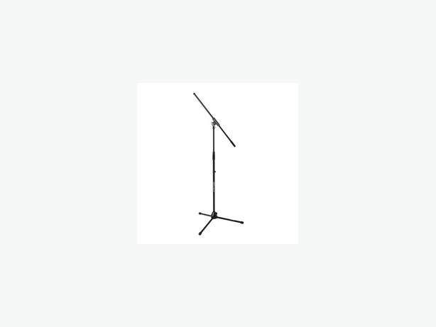 JAMSTANDS MICROPHONE STAND JS-MCFB100 (brand new)
