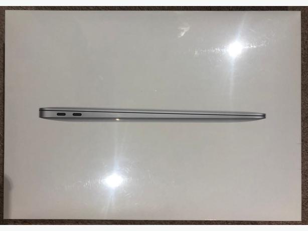 "MacBook Air 13"" latest 2020 M1 Chip SEALED"