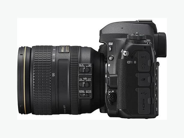 For sala Brand New Original Nikon D780