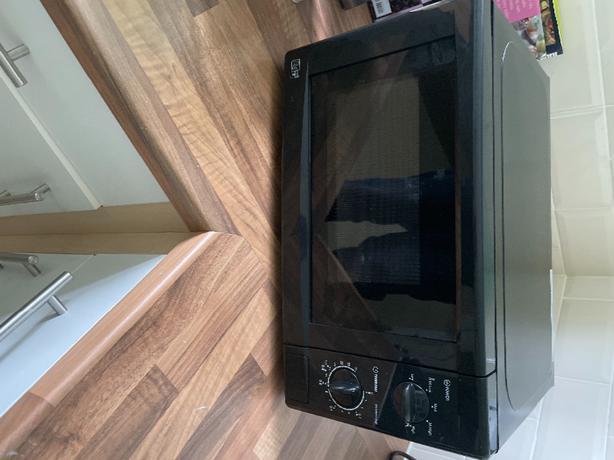 microwave kettle toaster set