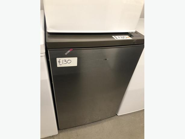 PLANET APPLIANCE- GRADED HISENSE FREEZER- WITH 6 MONTHS GUARANTEE