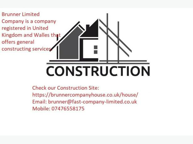 Home Extension, Loft Conversions, New Builds, Refurbishments Roof Roofing.