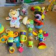 used toys for sale