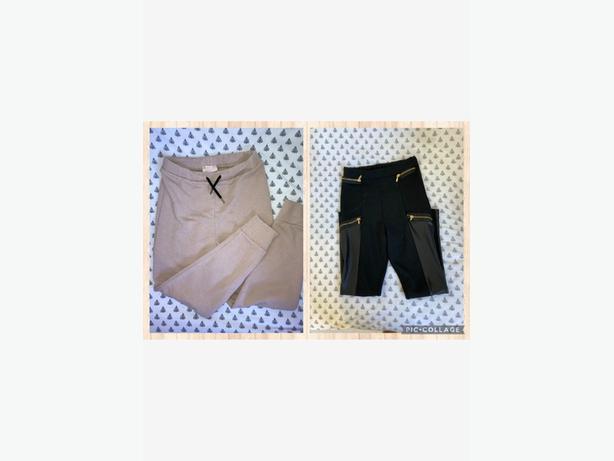 beautiful bundle of girls clothes 6-8 yrs