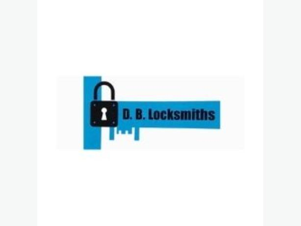 Lock Repairs St Helens