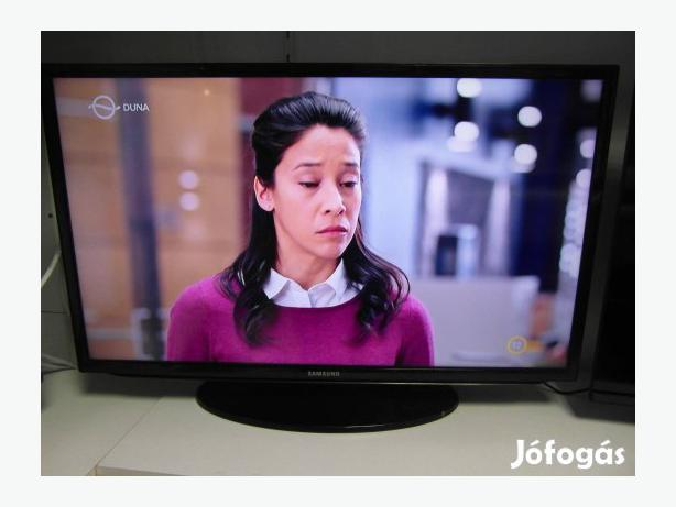 samsung thin 32 inch full hd 1080p led tv+freeview+remote+DELIVERY