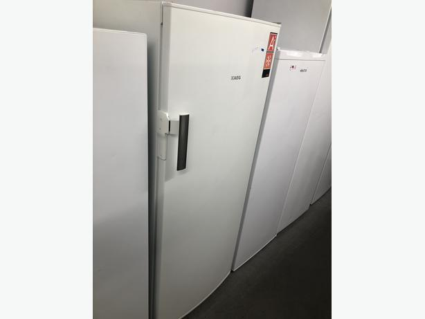 PLANET APPLIANCE- AEG TALL FREEZER- WITH 3 MONTHS GUARANTEE