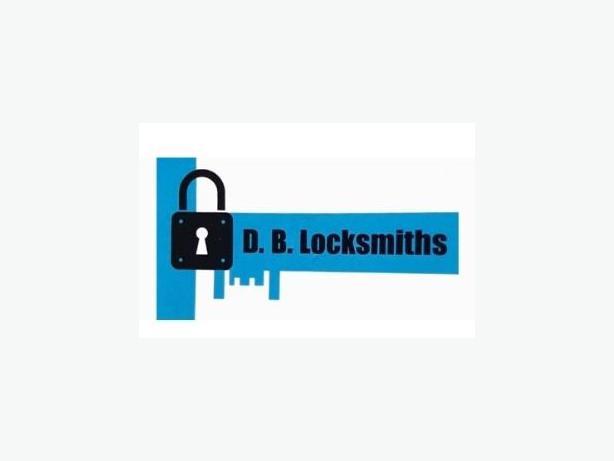 Locksmith Warrington