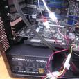 I7 quadcore pc desktop tower Smethwick