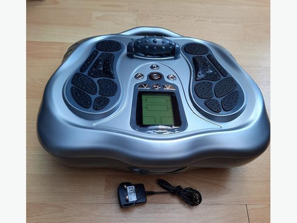 BioEnergiser ElectroFlex Foot Stimulator BE109
