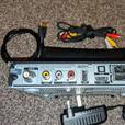 Humax HB‑1000S Freesat HD receiver