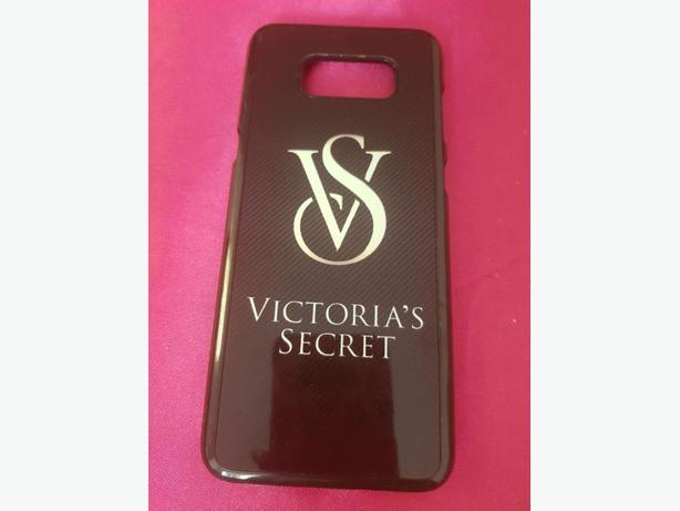 NEW: Victoria's secret mobile case.