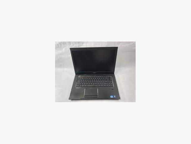 DELL VOSTRO 3550 i3 Laptop