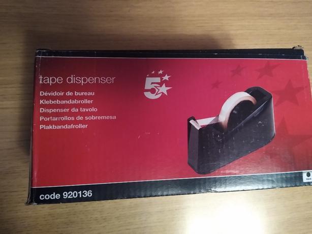 Brand New Tape Dispenser