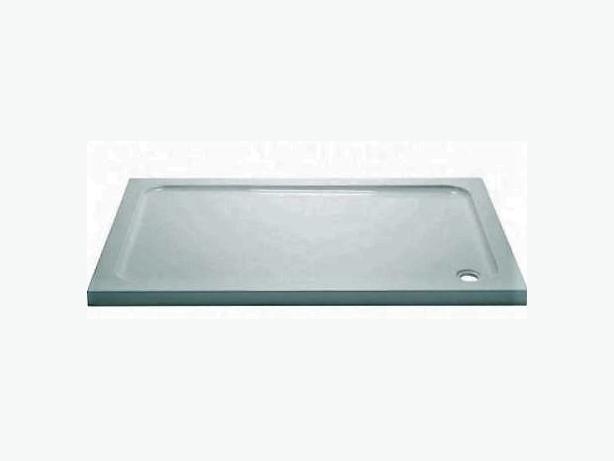 Wet Room Shower Tray