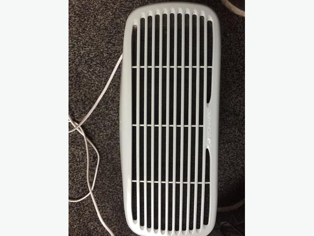 air cleaner filter purifier