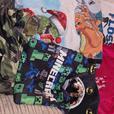 boys 7-8 clothing
