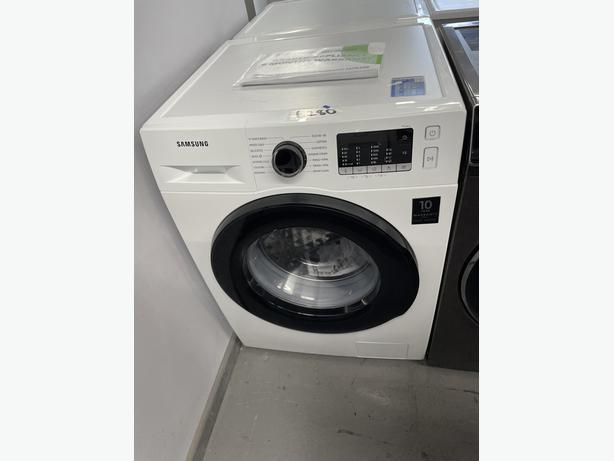 🟩🟩PLANET🌎APPLIANCE🟩🟩 SAMSUN 8KG WASHING MACHINE/WASHER WITH GUARANTEE