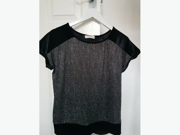 Clothes - Oasis/Mango/Dorothy Perkins/Joy etc