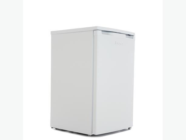 fridge in good working order