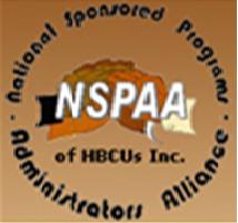 NSPAA Logo