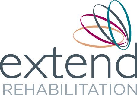 Extend Logo