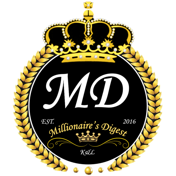 millionaies_digest_logo