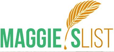 MaggiesList Logo