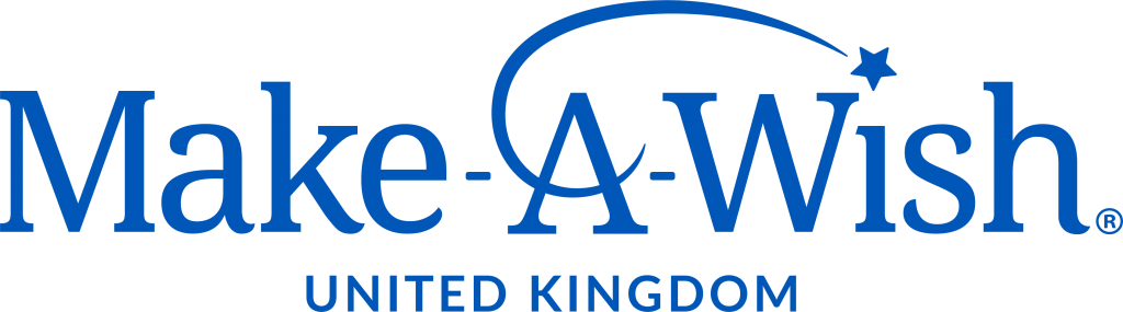 Image result for make a wish uk