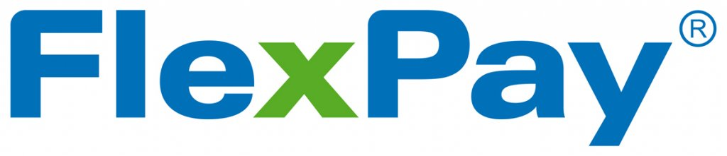 logo FlexPay