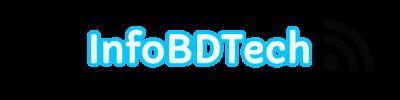 infobdtech-contact-us
