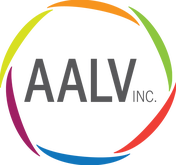 AALV Logo