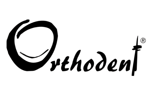 Orthodent logo