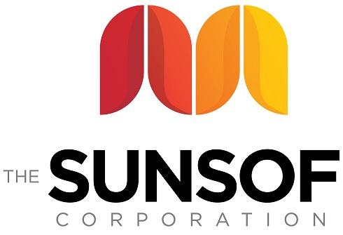 Sunsof Logo