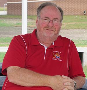Bruce Kenner