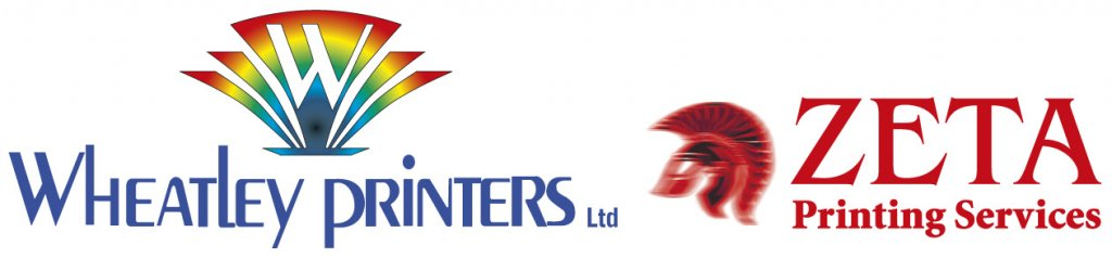 Wheatley Printers / Zeta Printing