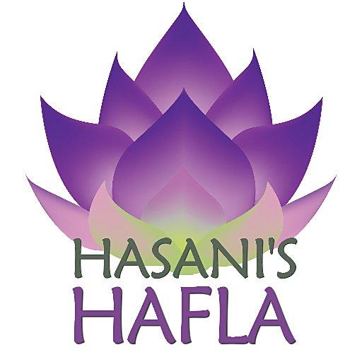 Hafla banner