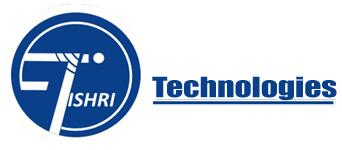 tishri logo