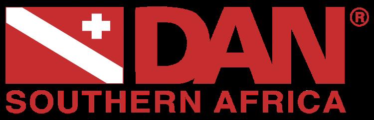 DAN-SA Logo